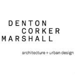 Denton Corker Marshall Logo