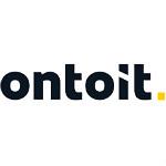 Ontoit Logo